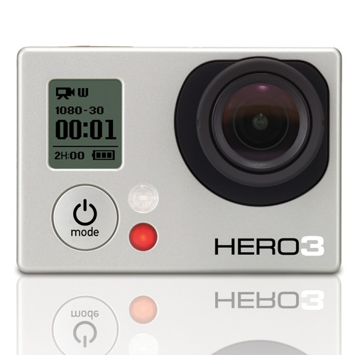 gopro-hero3-white-edition-camera